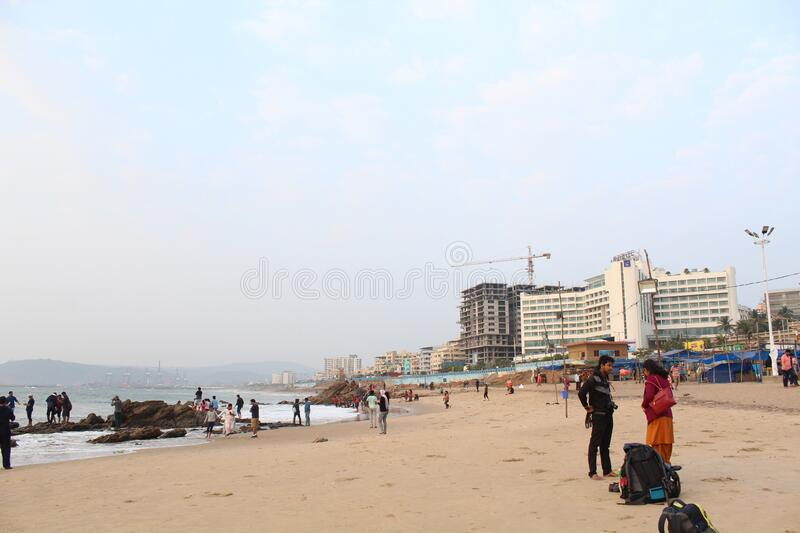 106 Rk Beach Photos Free Royalty Free Stock Photos From Dreamstime