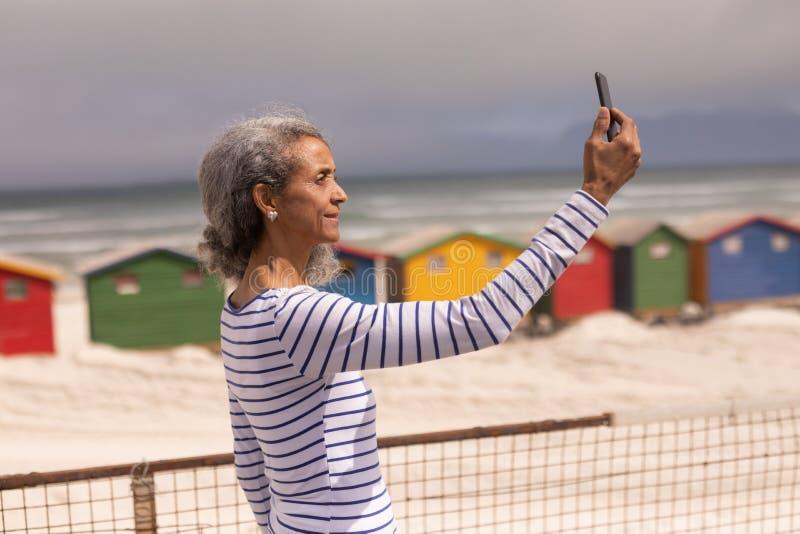 Most Visited Senior Online Dating Website No Membership