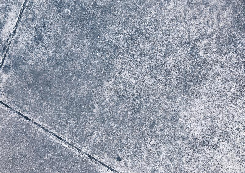 sidewalk fotografia de stock royalty free