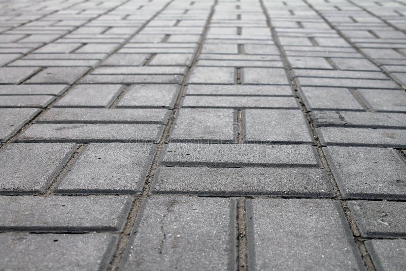 Download Sidewalk tile stock photo. Image of pavement, pattern - 26650658
