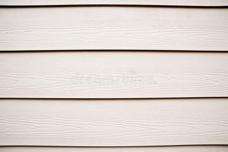 Download Siding stock image. Image of surface, background, horizontal - 24707581
