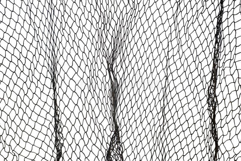 Sieć rybacka zdjęcia stock