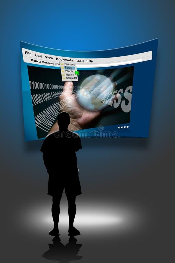 sieć Www http internetu