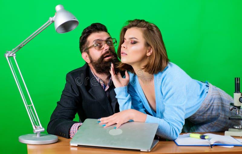 Verbotene Beziehungen Sexuelle Bel?stigung Bei Der Arbeit