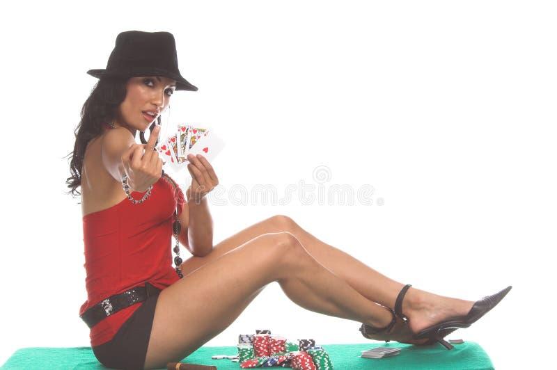 Download Sie lösen stockfoto. Bild von d0, wette, kasino, schwarzes - 859376