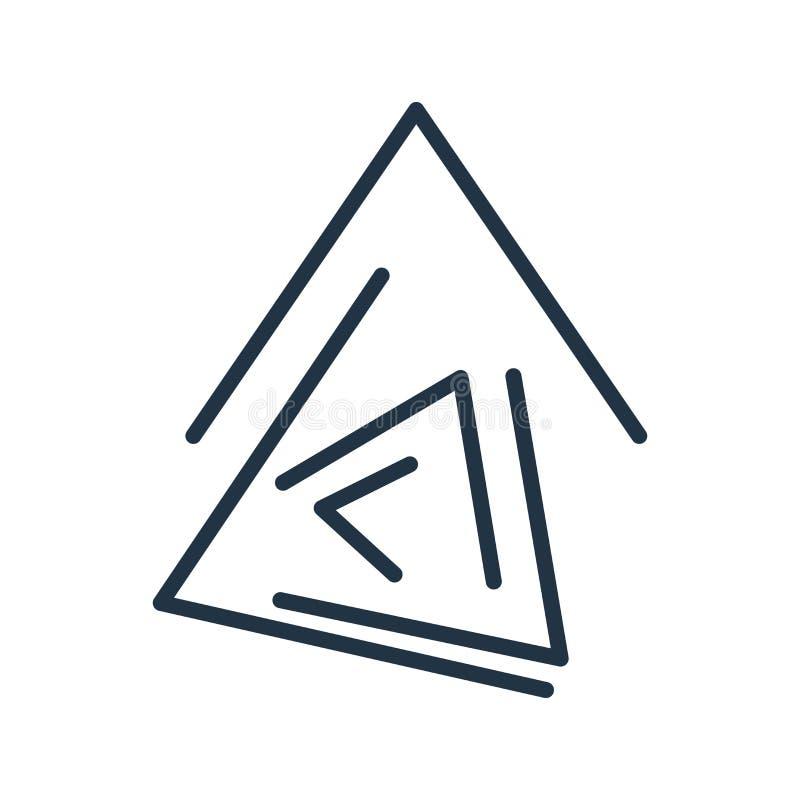 Sieci ikony wektor odizolowywający na białym tle, sieć znak ilustracji