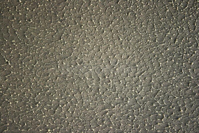 Sier muur stock foto afbeelding bestaande uit materiaal 12004230 - Grijze muur deco ...