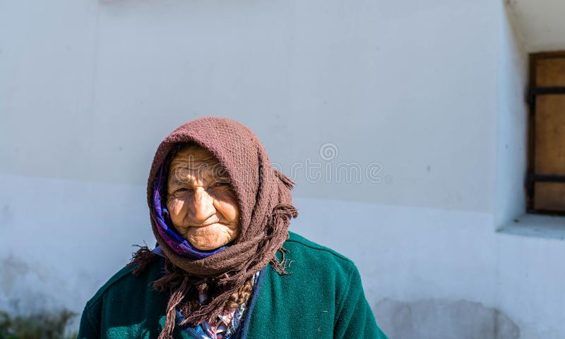 Beggar Woman Stock Images - Download 3,547 Royalty Free Photos