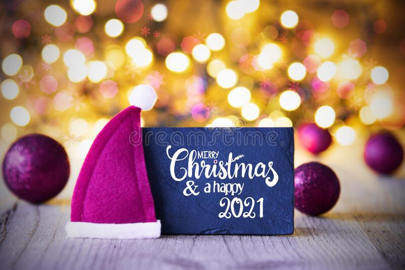 Closed For Christmas 2021 Purple Ornements Pics 2 356 2021 Purple Photos Free Royalty Free Stock Photos From Dreamstime