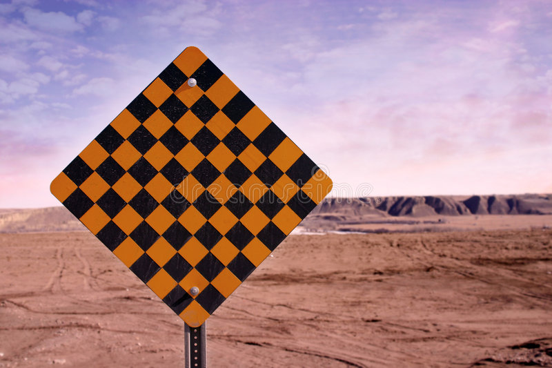 Download Sign stock photo. Image of desert, driver, medicine, road - 152066