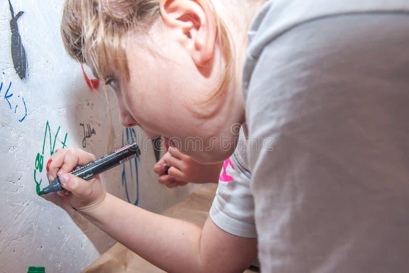 sign fotografia stock libera da diritti