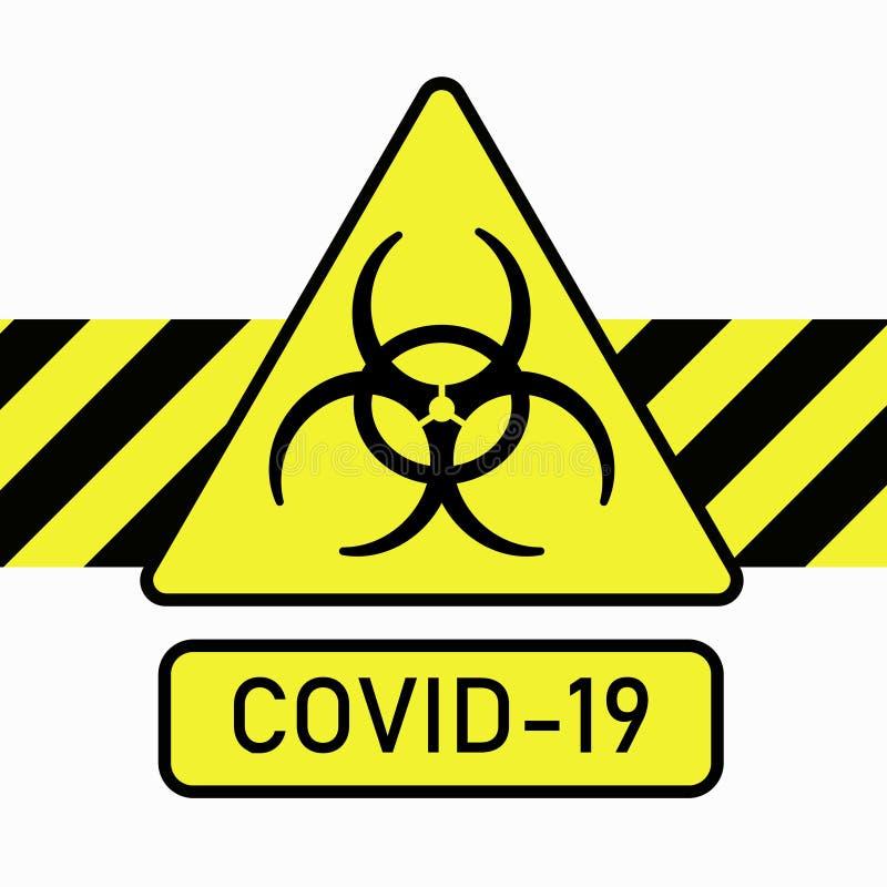 Coronavirus Protection Infographic. Virus Prevention. Stop