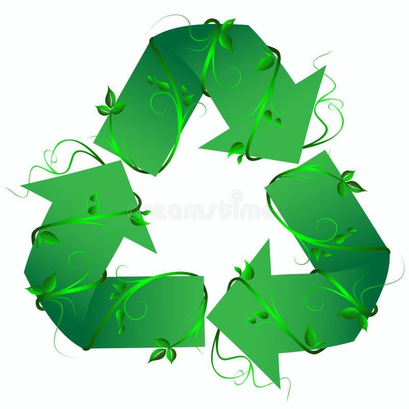 Download Ecology logo stock vector. Illustration of blue, concept - 37243642