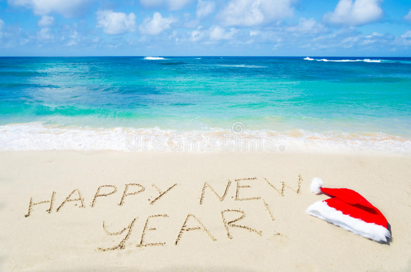 Download Sign stock photo. Image of concepts, year, sand, background - 33356612