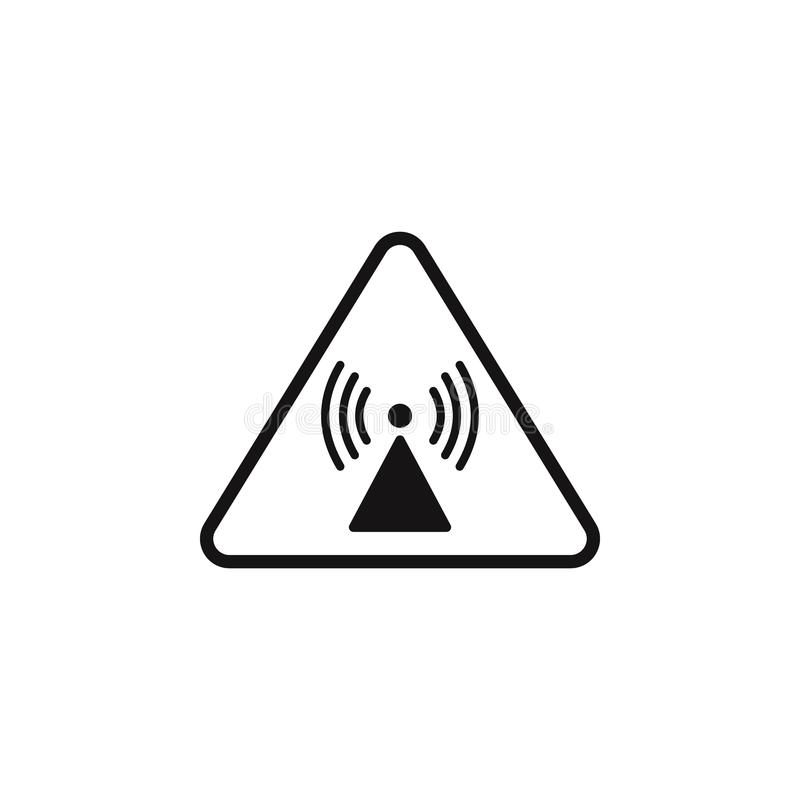 Danger Signs And Symbols Gallery Meaning Of This Symbol