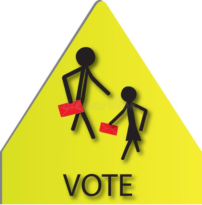Download Sign for school children stock vector. Illustration of europe - 33845893