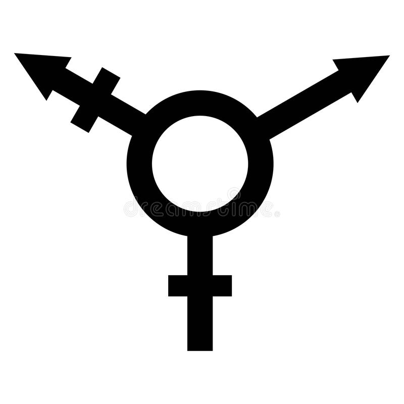 Equal Rights Symbol Choice Image Meaning Of This Symbol