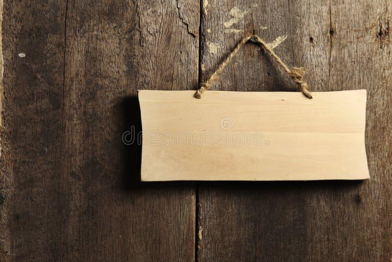 signage obrazy stock