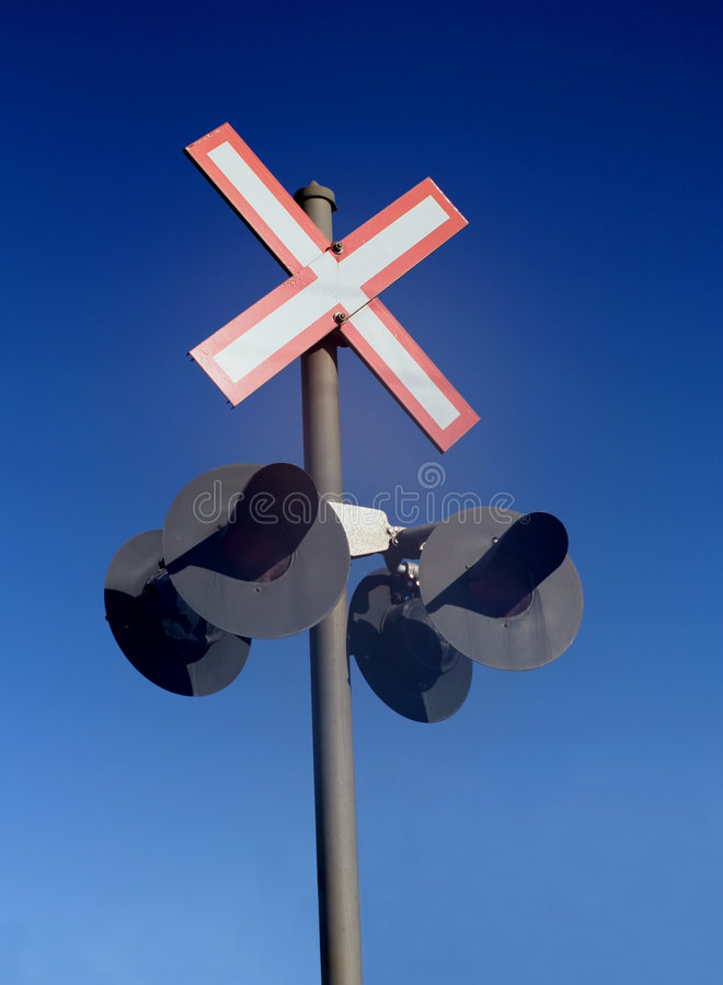 Download Signalisation stock image. Image of metal, goods, roue - 516015