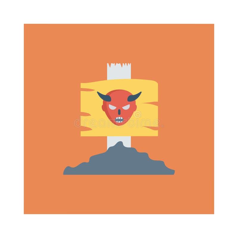 signboard royalty illustrazione gratis