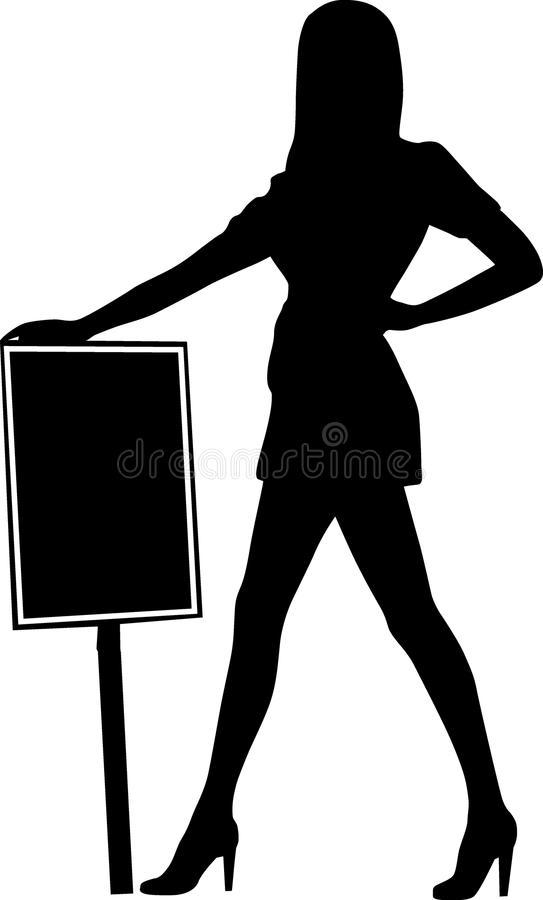 Signboard stock photography