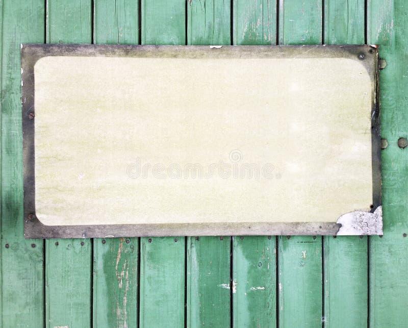 Download Signe blanc photo stock. Image du normal, pays, conception - 56481706