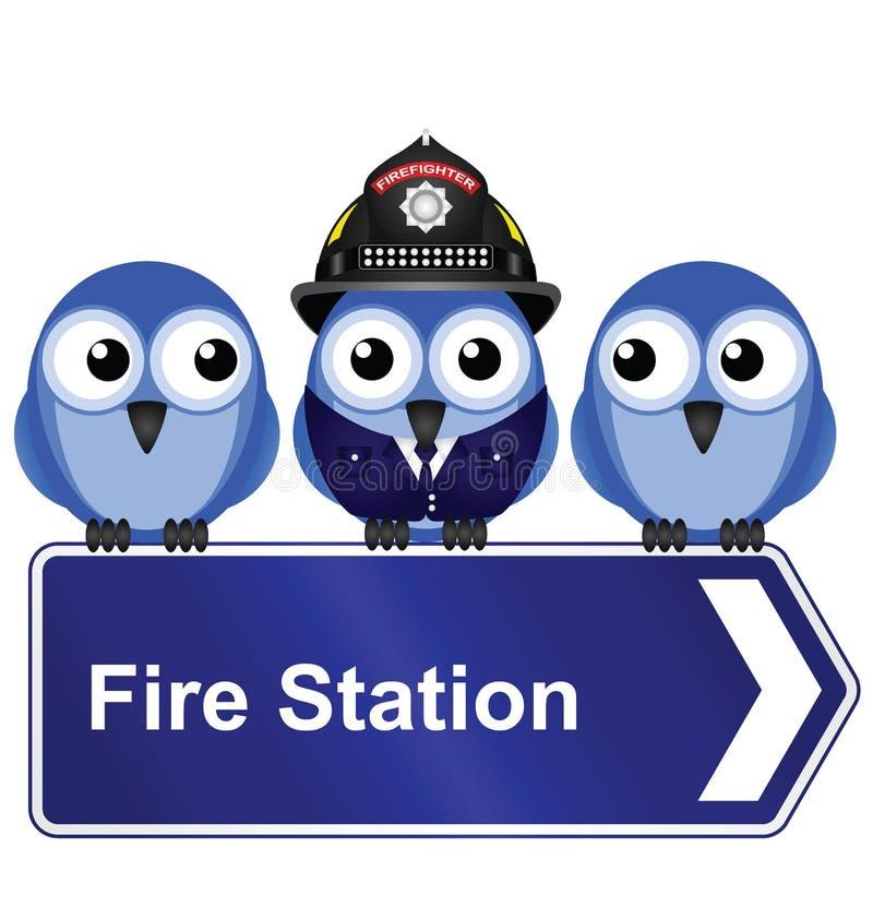 Firefighter Clipart - Fireman Clipart - Fire Station - Fire House -  Firefighter Party - Set of 14 Digital Clipart Desi…   Firefighter clipart,  Firefighter, Clip art