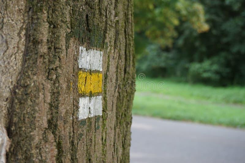 Download Signes de touristes image stock. Image du contexte, touriste - 76079387