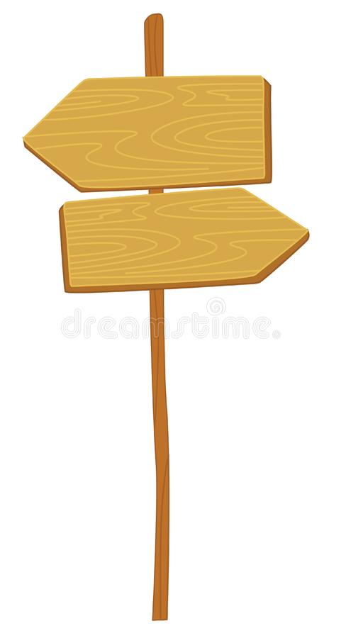 Signpost Free Stock Images