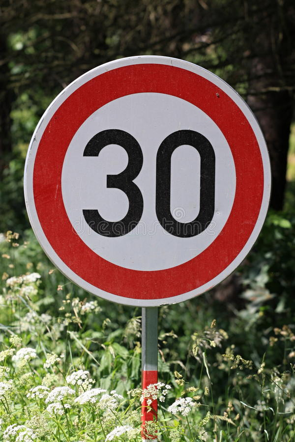 signs traffic στοκ φωτογραφία με δικαίωμα ελεύθερης χρήσης