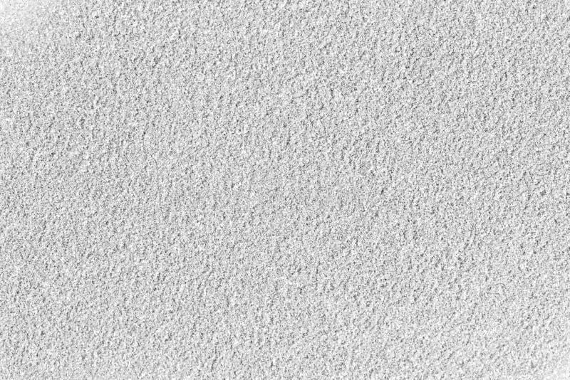 Silberne Funkeln-Beschaffenheit Makrofoto im Entschließungsfoto lizenzfreies stockbild