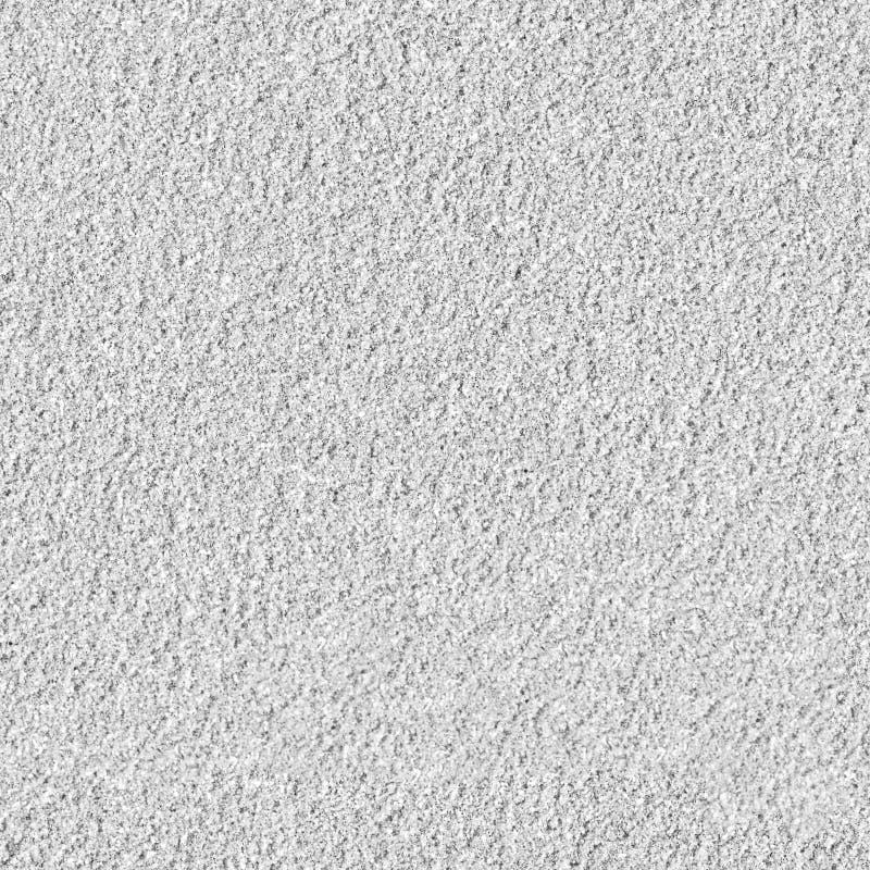 Silberne Funkeln-Beschaffenheit Nahtlose quadratische Beschaffenheit, decken bereites mit Ziegeln lizenzfreie stockbilder