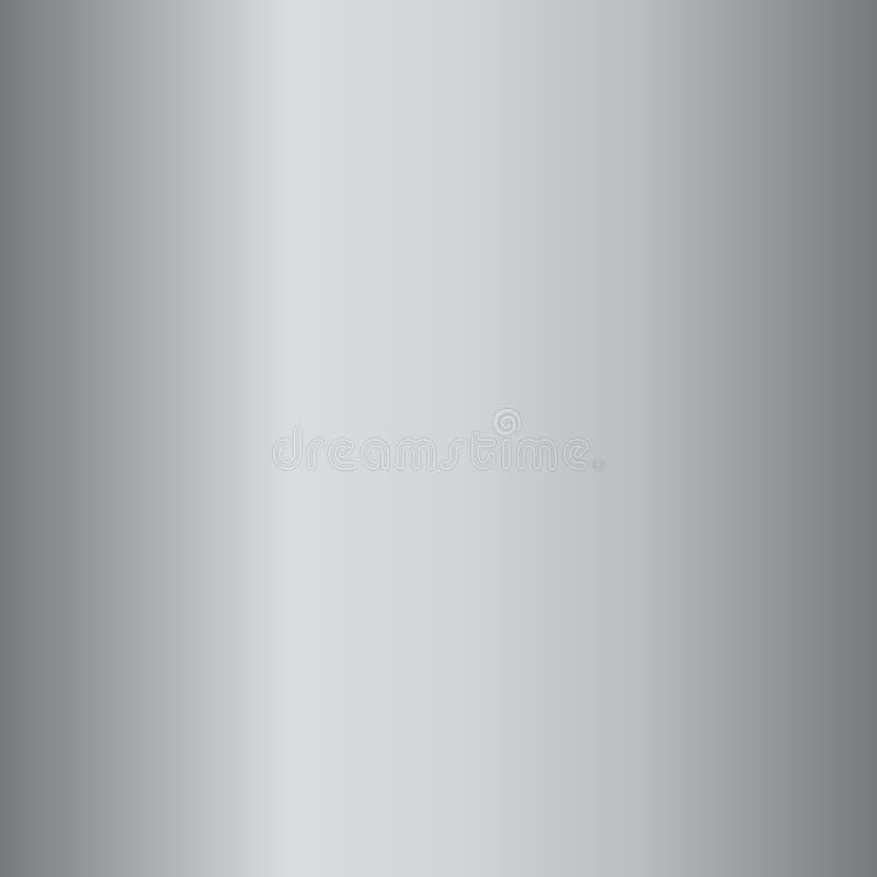 Fein Bilderrahmung Croydon Ideen - Benutzerdefinierte Bilderrahmen ...
