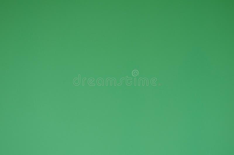 Silence vert de dos de texture de mur illustration stock