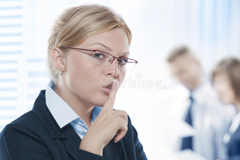 Silent Stock Images