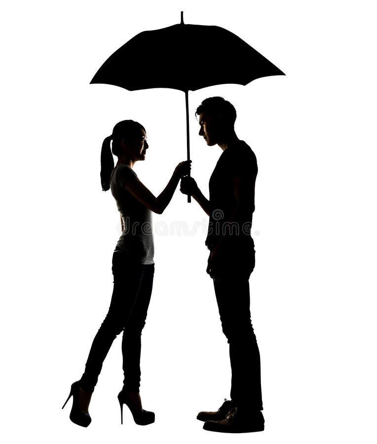 Weißer mann schwarzes mädchen dating-website