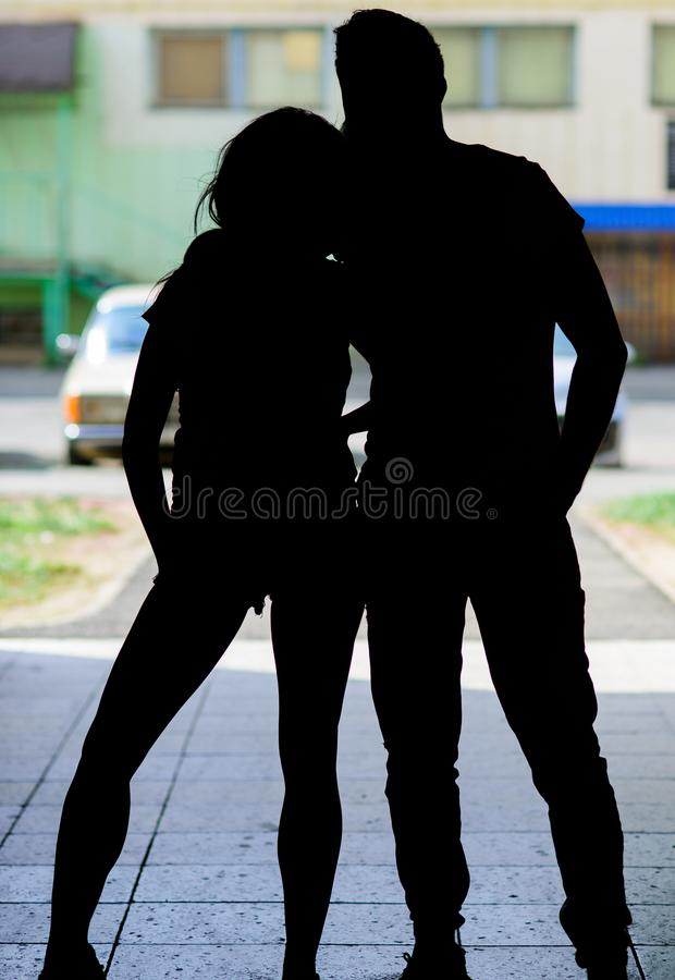 9 827 Couple Love Shadow Photos Free Royalty Free Stock Photos From Dreamstime