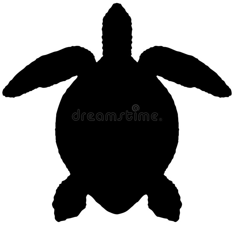 silhouette of the sea turtle stock illustration clip art seahorse template clip art seahorse images