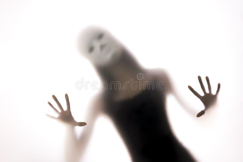 001 silhouette woman стоковые фото