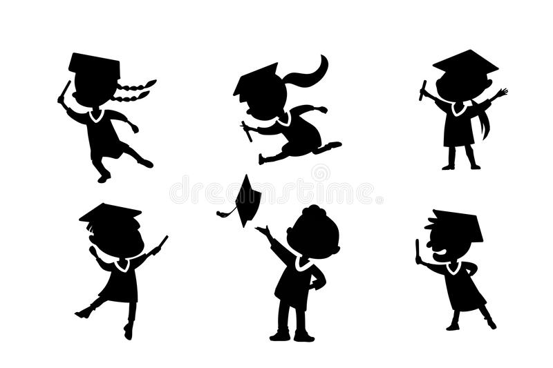 Coloriage Licornes A Imprimer Sur Hugolescargot Destines A Coloriage Princesse Licorne as well Graduation Jumping Silhouette additionally Baseball Coloring Page 04 in addition Couple Car Decals also Grasshopper Coloring Page 04. on the store cartoon