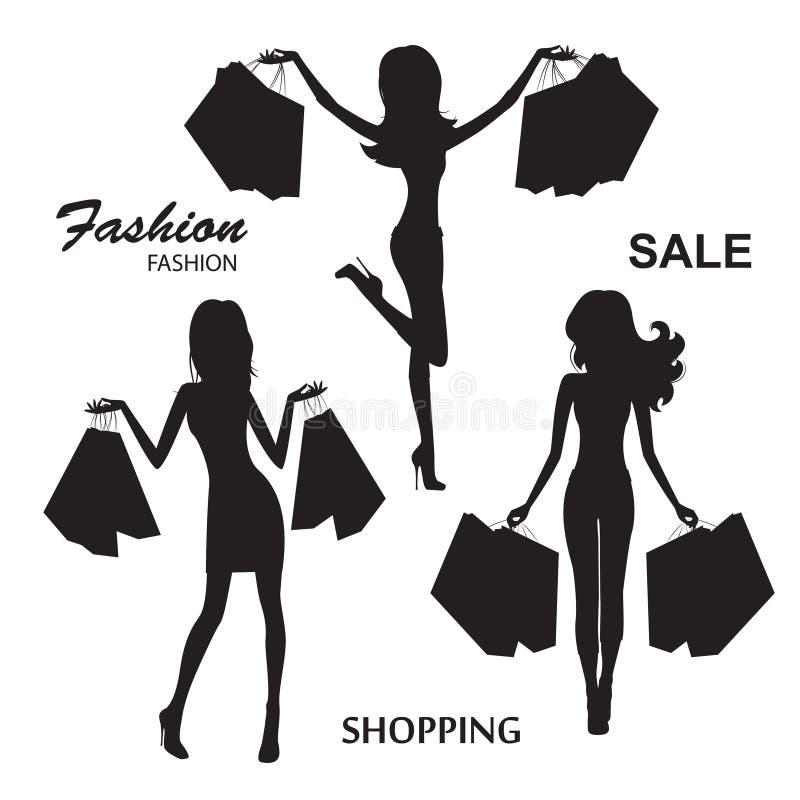 Free Fashion Design Adorable Mannequin Sketch
