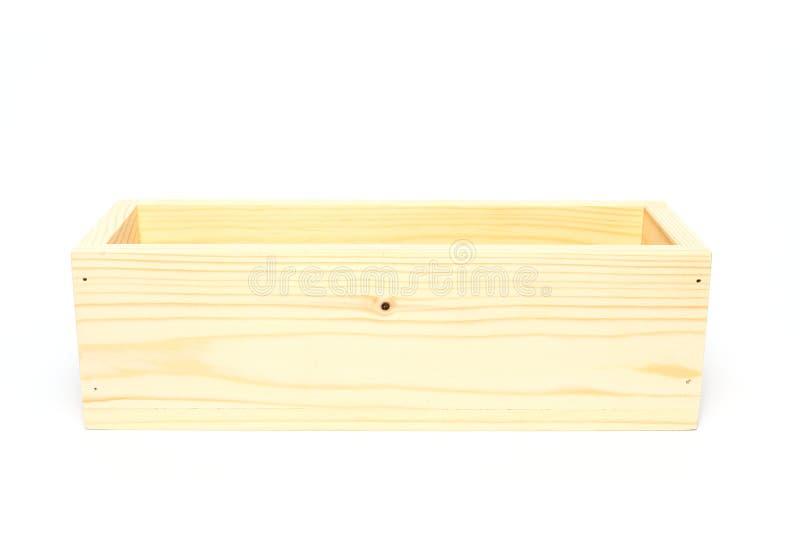 Silikonform för tvål med asken som isoleras på vit bakgrund arkivfoton
