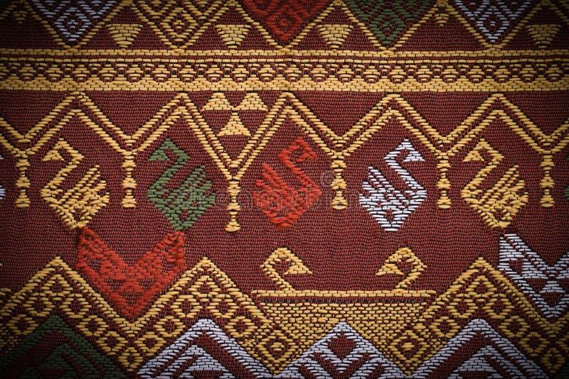 Silk предпосылка картины/Silk картина/Silk предпосылка текстуры картины стоковое фото