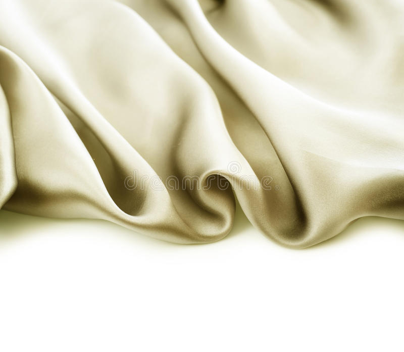 Download Silk Stock Photography - Image: 11718182