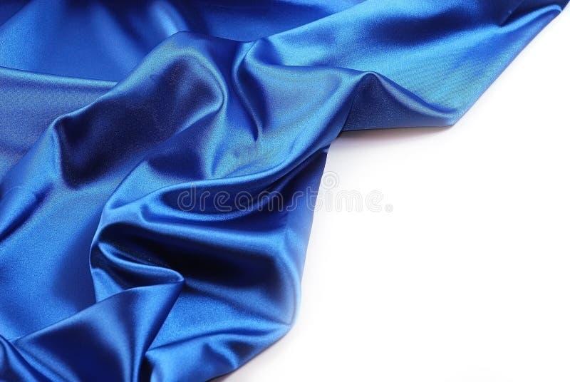 silk arkivfoton