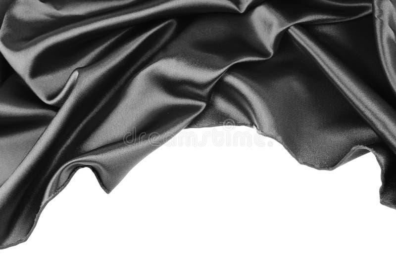 Download Silk stock photo. Image of fashion, linen, material, drape - 26084396