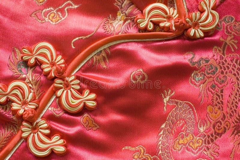Silk royalty free stock photography