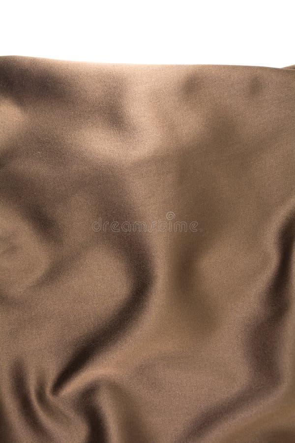 silk fotografering för bildbyråer
