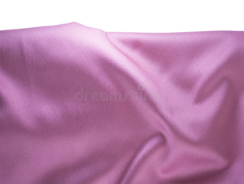 silk royaltyfri foto