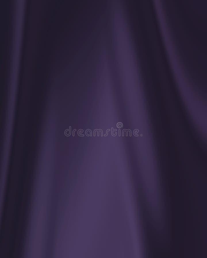 Silk Backdrop royalty free stock image